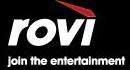 Rovi Corp logo (jpeg)