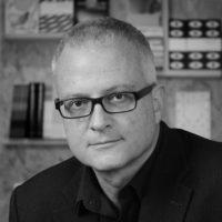 Dimitris Kourepis - lead support provided for Interim Commercial Management