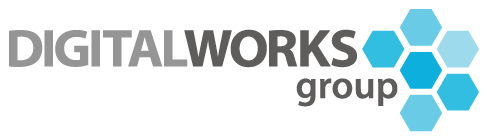 Welcome to Digital Works Group
