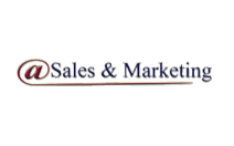 @Sales & Marketing logo