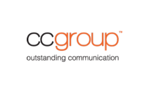 img_cc_group_logo