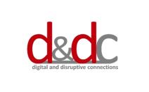 img_danddc_logo