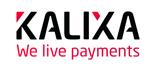 kalixa logo logo