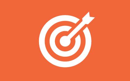 Marketing Service & Insight Providers