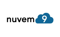 img_nuvem9_logo