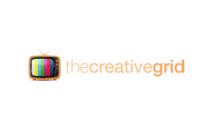 img_tcg_logo
