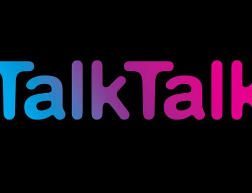 TalkTalk hack: 5 ways to respond better using digital channels