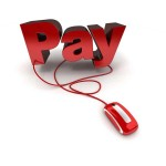 Pay_Online1