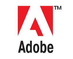 Pilar Guerrero Adobe client logo