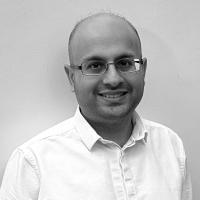 Arif Jafferji