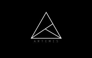 John Smithe: Artemis Games Client logo