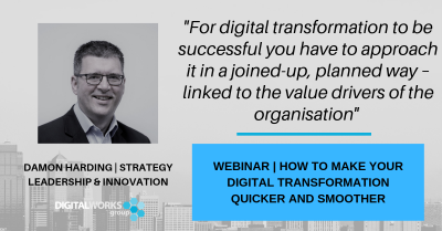 digital business education webinar #3