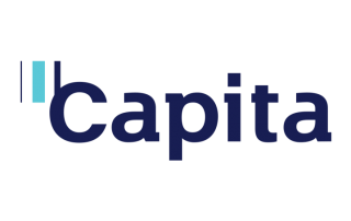 Daniel King - Capita Client logo