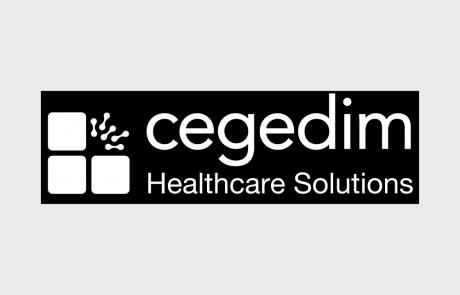 David Gay Cegedim Healthcare Solutions