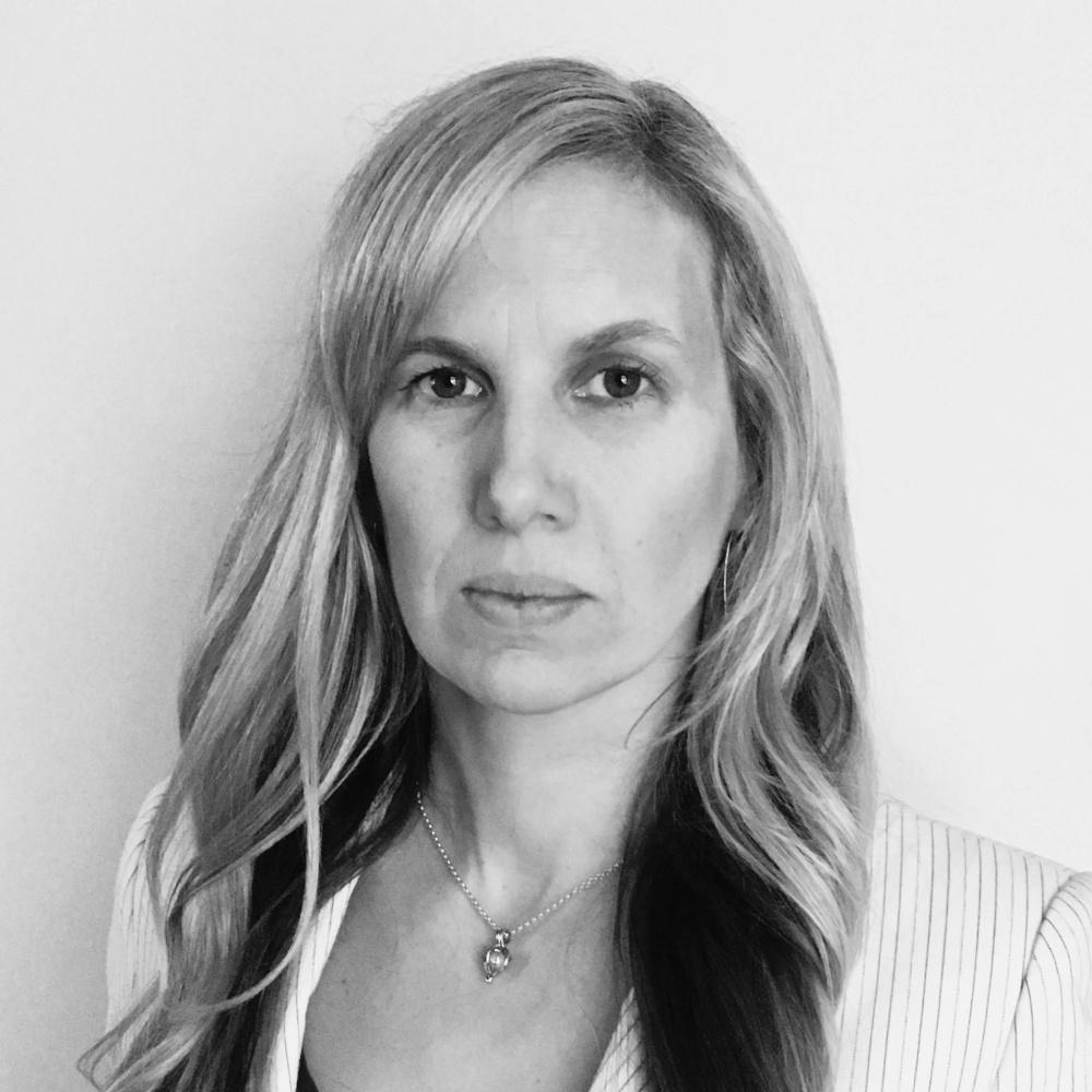 Davina Reid-Phillips