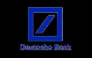 Tim Rothwell - Deutsche Bank Client logo