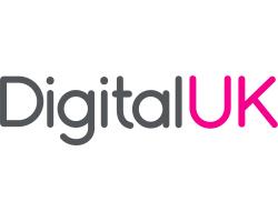 Pilar Guerrero - Digital UK client logo