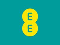 Goldmund Byrne: EE client logo