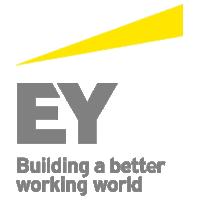Goldmund Byrne: EY logo