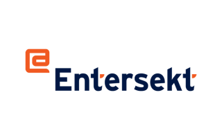 Entersekt logo