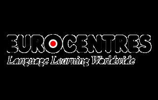Paul Lawrence - Euro centres Client logo