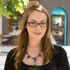 Holly Brockwell, PANELLIST