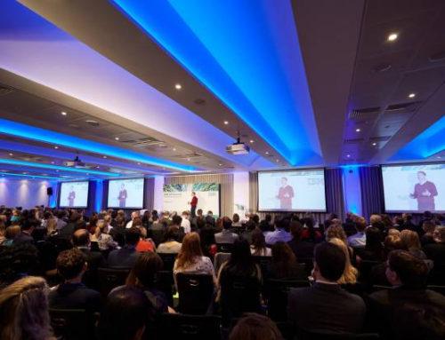 IBM HR Summit 2016: Key takeaways