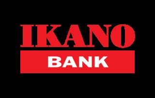 Simon Booth-Lucking kano Bank client logo