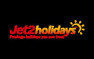 John Smithe: Jet2 client logo
