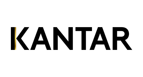 Parag Lodhia: Flexglobal client logo