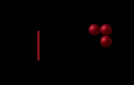 Wayne Burden - SThree Group logo