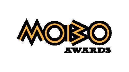 Rikard Svendsen - Mobo Organisation Client logo