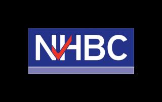 Carl Stokes - NHBA Client logo