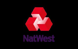Tim Rothwell - NatWest Markets logo