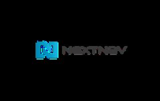 Tim Clark - NextNav Client logo