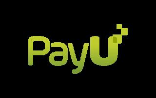 Mark Chirnshire - PayU logo