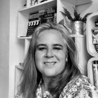 Pilar Guerrero profile image