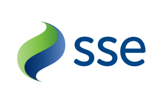 Jason Coppin - SSE logo