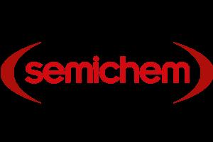 Semichem logo