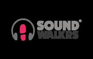 Marjory Carrero - SoundWalkrs Client logo