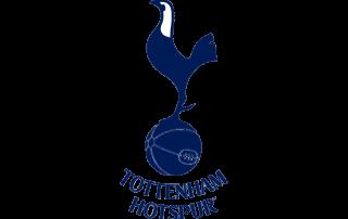 Mark Folbigg - Tottenham Hotspur FC Client logo