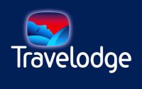 Parag Lodhia: UK Gov client logo