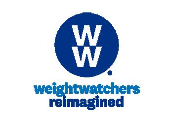 Wayne Burden - Weight Watchers Client logo