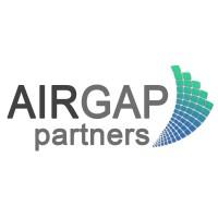 airgap partners