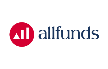 Andrew Salmon - All Funds Bank Client logo