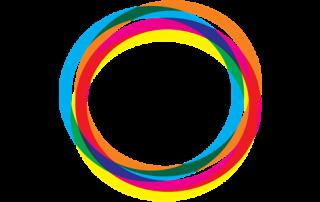Tim Clark -Altel Client logo