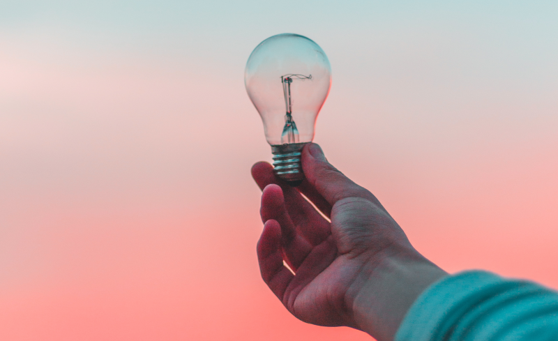 how to prepare your business for innovation hero