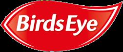 Suketu Mehta Birds Eye logo