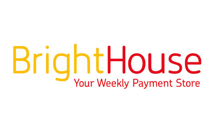 Andrew Salmon - Brighthouse Client logo
