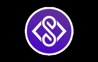 Tim Clark - everus.org Client logo